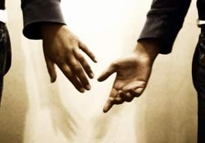 брак без регистрации