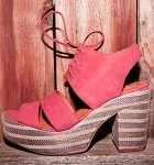 modnaya-obuv-vesna-leto-2011-3
