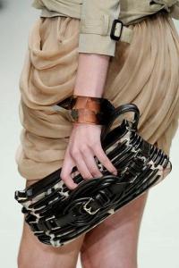 модная весна 2010