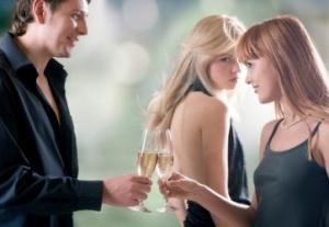 Как поступить, если у мужа появилась другая