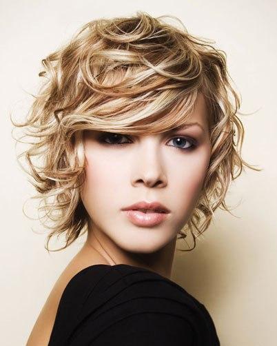 pricheski2011 4 - En yeni saç modelleri 2014