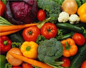 здоровье от продуктов