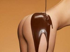 shokoladnoe obertyvanie