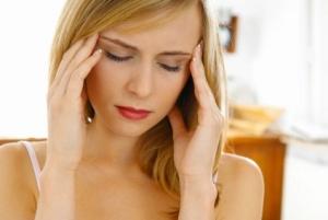 избавиться от стресса
