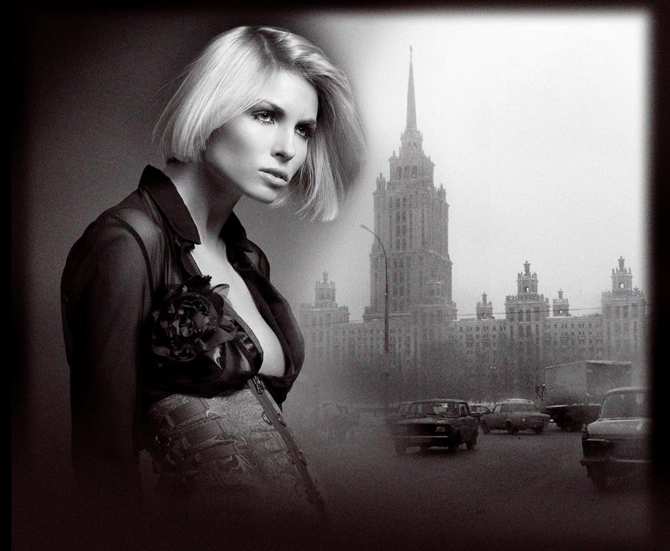 Вы просматриваете изображения у материала: Стартует конкурс для молодых парикмахеров Хабаровска