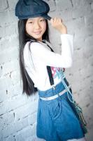 Kim_Anna