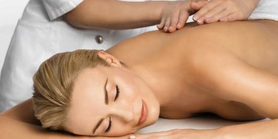 massage-600x300