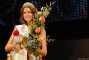Мисс ДВ 2010